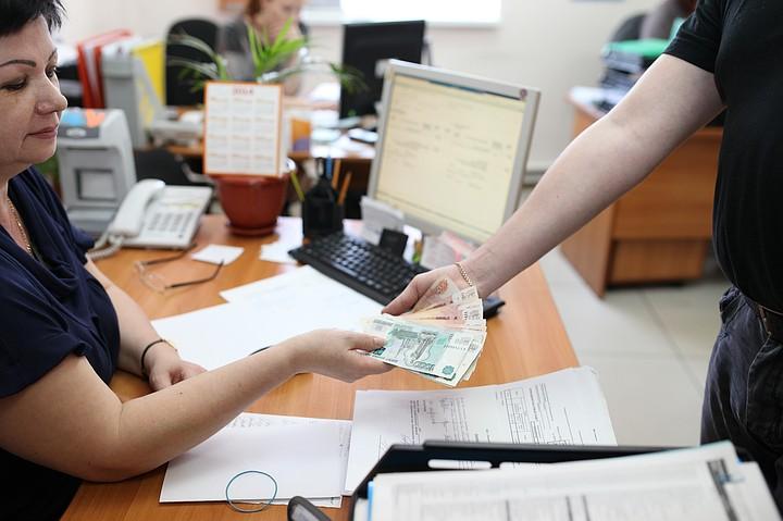 Роструд: порядок индексации зарплат прописан недостаточно четко