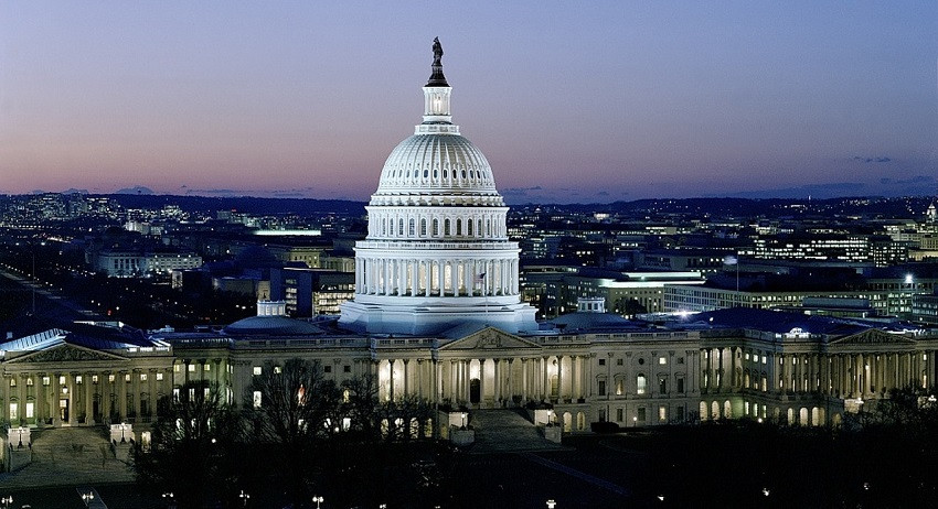 США отвергли предложение России по ДРСМД