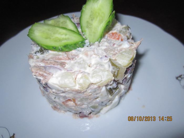 кетчуп салат 006 (700x525, 341Kb)