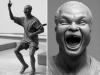 thumbs mind blowing realistic high quality sculptures 2 8 скульпторов, создающих самые невероятные гиперреалистичные скульптуры