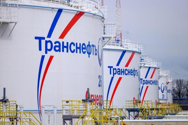 Российско-японский фонд вложит $150 млн в Транснефть