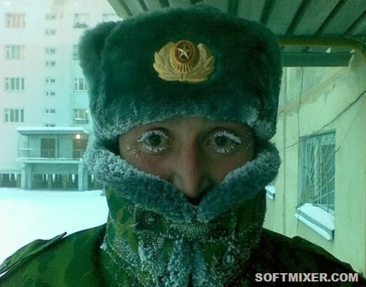 meanwhile-in-russia_257524-604x