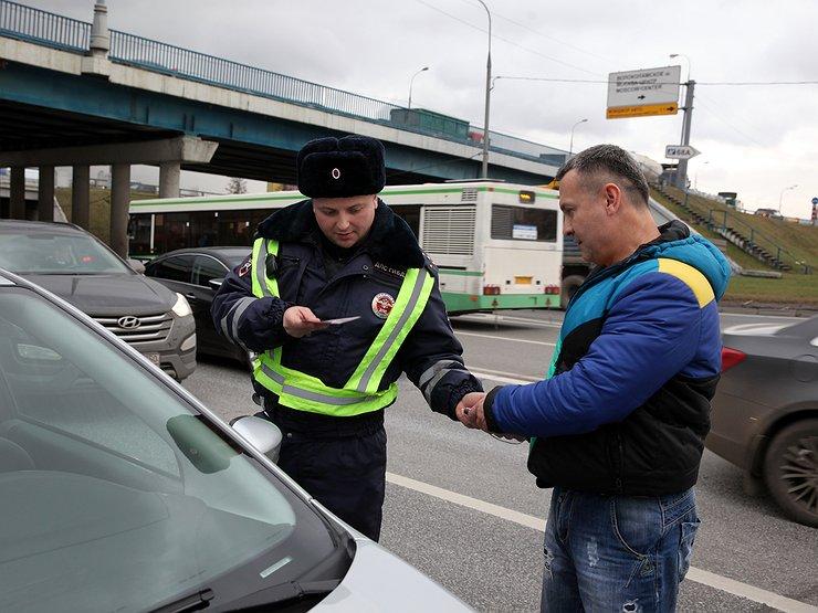 Зачем ГАИшники просят сесть в патрульный автомобиль, и почему не нужно этого делать, если не согласен с нарушением…