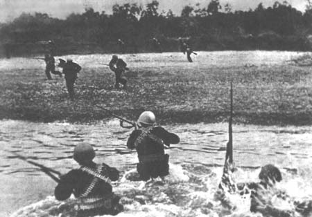 Почему Сталин не стал захватывать японский остров Хоккайдо