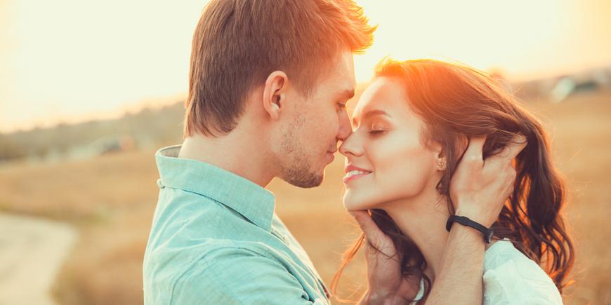 Борьба с мозгом за любовь