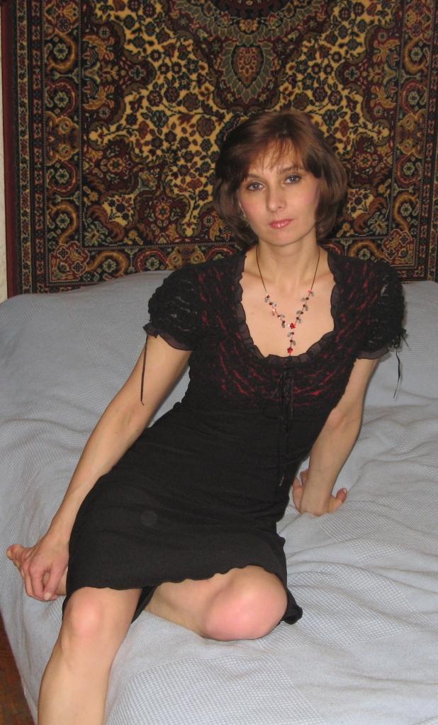 знакомства для секса без обязательств украина сумы