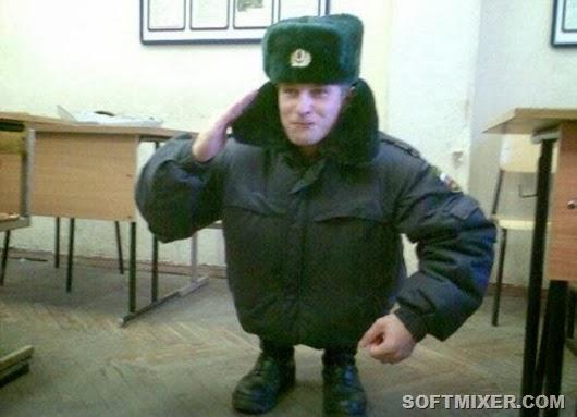 Tem-vremenem-v-rossii-27