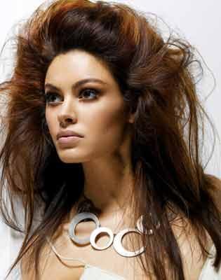 hairdo5-(5).jpg