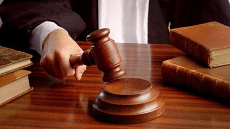 Вынесен первый приговор по делу о незаконной продаже Киеву ракетных двигателей