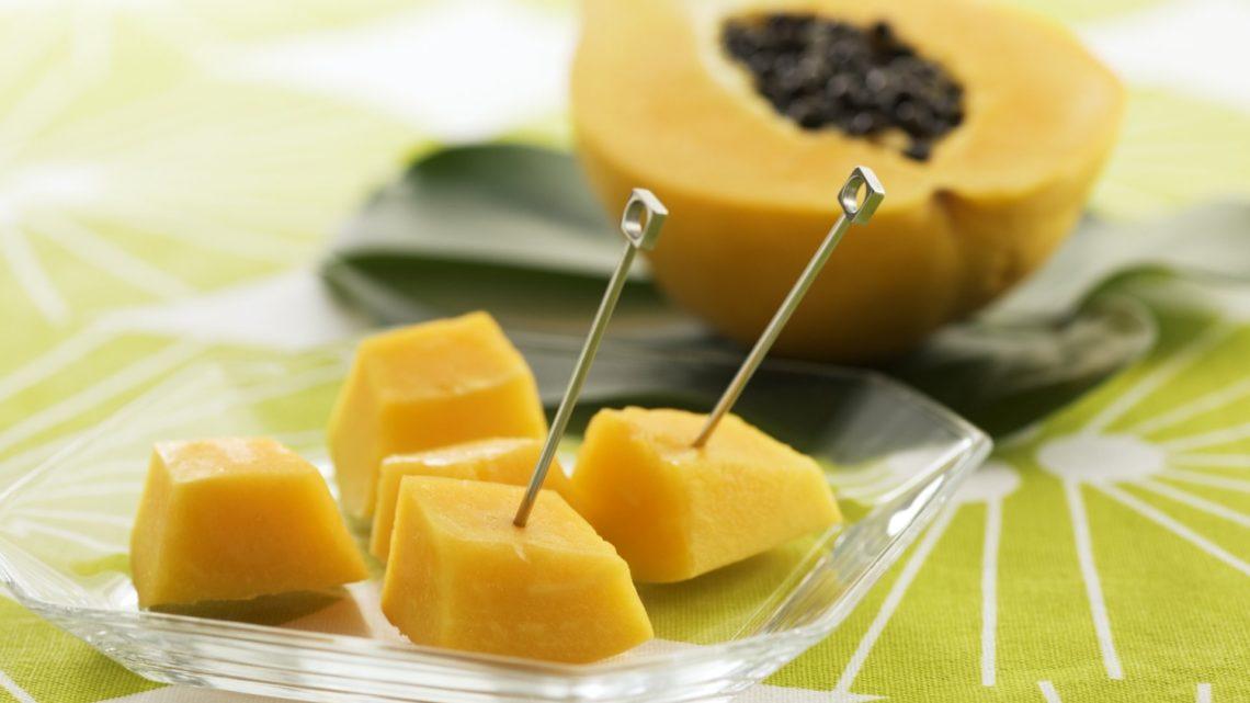Полезные продукты для печени и поджелудочной железы