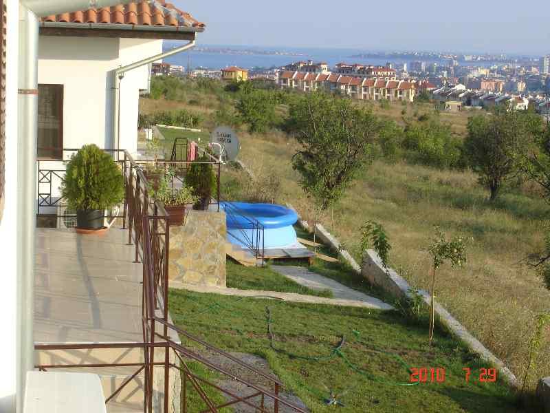 Kупить в болгарии дом