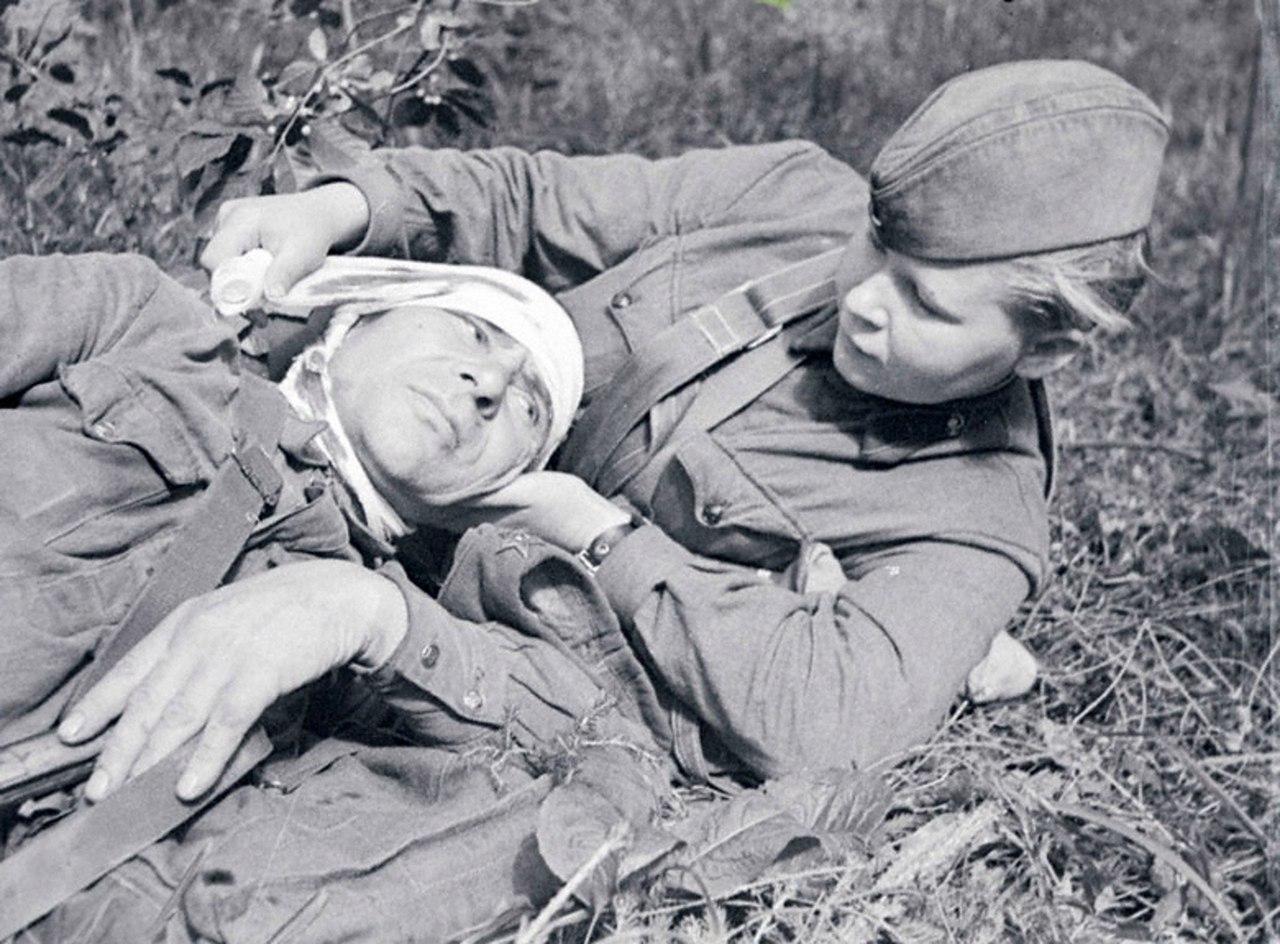 Гаспарян дал жесткий ответ Познеру за его слова о потерях СССР в ВОВ...
