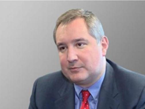 «Если Молдавия сделает шаг в сторону Румынии, Приднестровье отвалится»