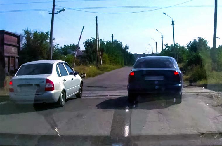 Распространенные ошибки водителей, за которые придется заплатить штраф или остаться без прав
