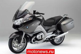 В США BMW предлагает компенсацию пострадавшим владельцам