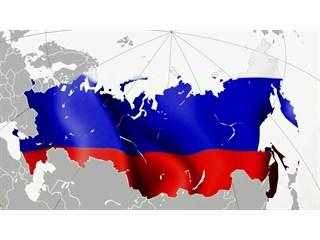 «Мир» с Японией за счёт Курил? А «мир» с Германией за счёт Калининграда?