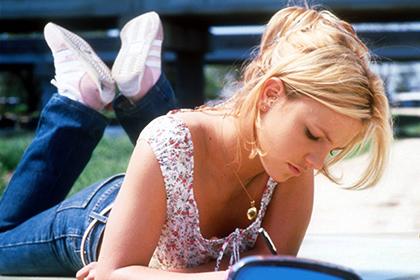 Sony извинилась перед Бритни Спирс за сообщение о ее смерти