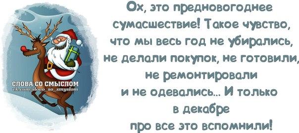 http://mtdata.ru/u12/photo1EDC/20419770713-0/original.jpg