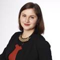 Александра Кабалевская