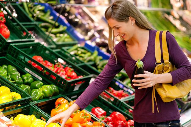 Как экономить на еде, при этом не теряя в качестве: 10 советов