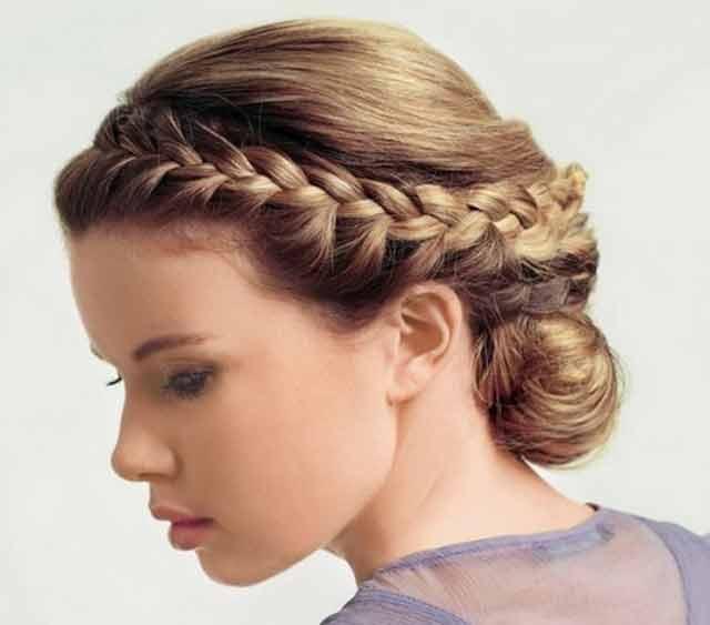 hairdo12-(5).jpg