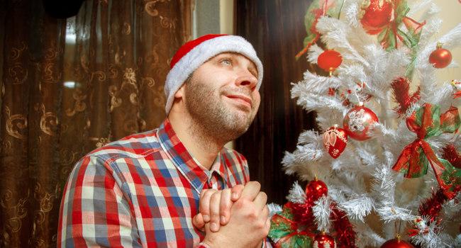 Блог Павла Аксенова. Анекдоты от Пафнутия. Фото ponomarencko - Depositphotos