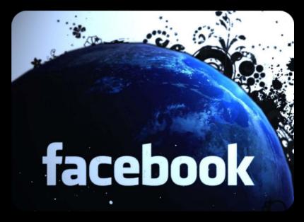 Сотрудники Facebook имеют суперпароль для доступа к любому аккаунту