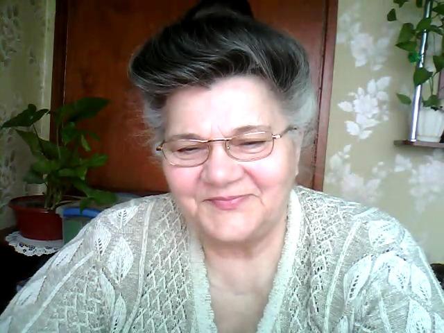 Блог пользователя (Людмила Чурсина (Губская)) - МирТесен
