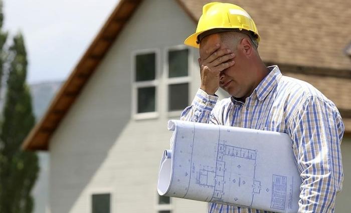 Грандиозные ошибки инженеров