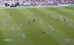 Лэмпард не позволил «Челси» переиграть «Сити»
