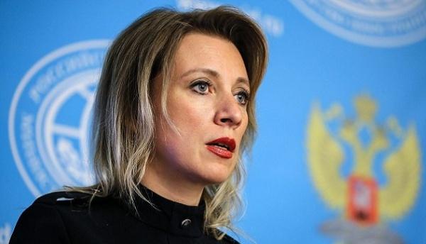 МИД России: «Церковная инициатива» Порошенко осложнит обстановку наУкраине