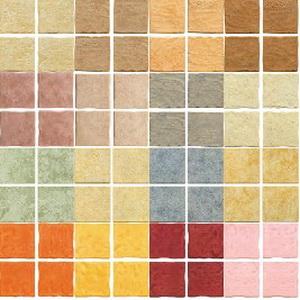 СтройРемПлан. Как выбрать керамическую плитку?