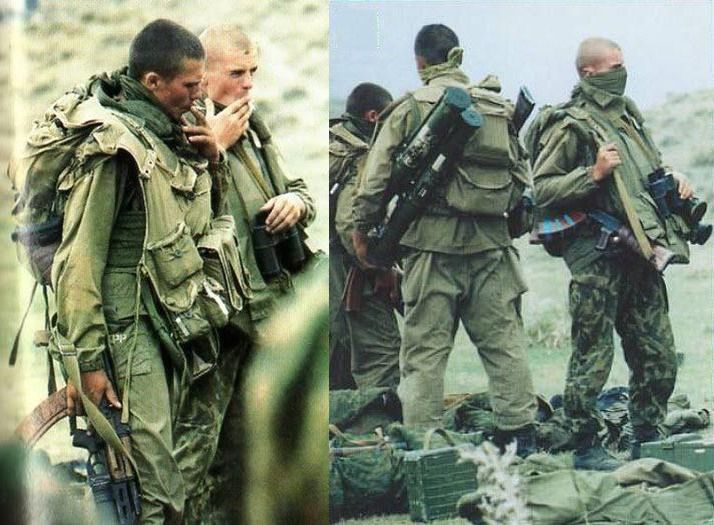 Бой за высоту Ослиное Ухо война, россия, чечня, герой, подвиг, русский солдат