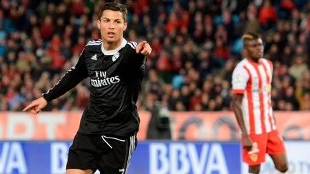 «Реал» — «Сан-Лоренсо». Формальность или сенсация?