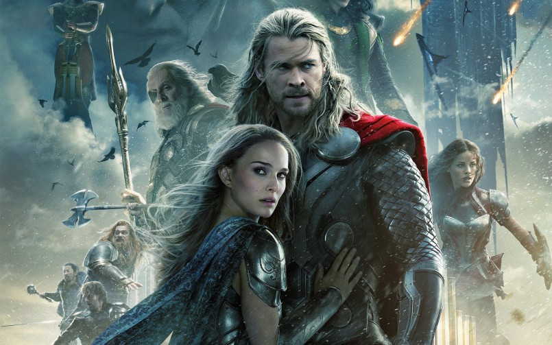 https://alogvinov.com/wp-content/uploads/2014/09/thor_2_the_dark_world_2013-wide-805x503.jpg