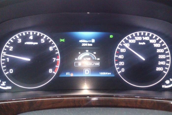 Экономия топлива авто, полезные советы, факты