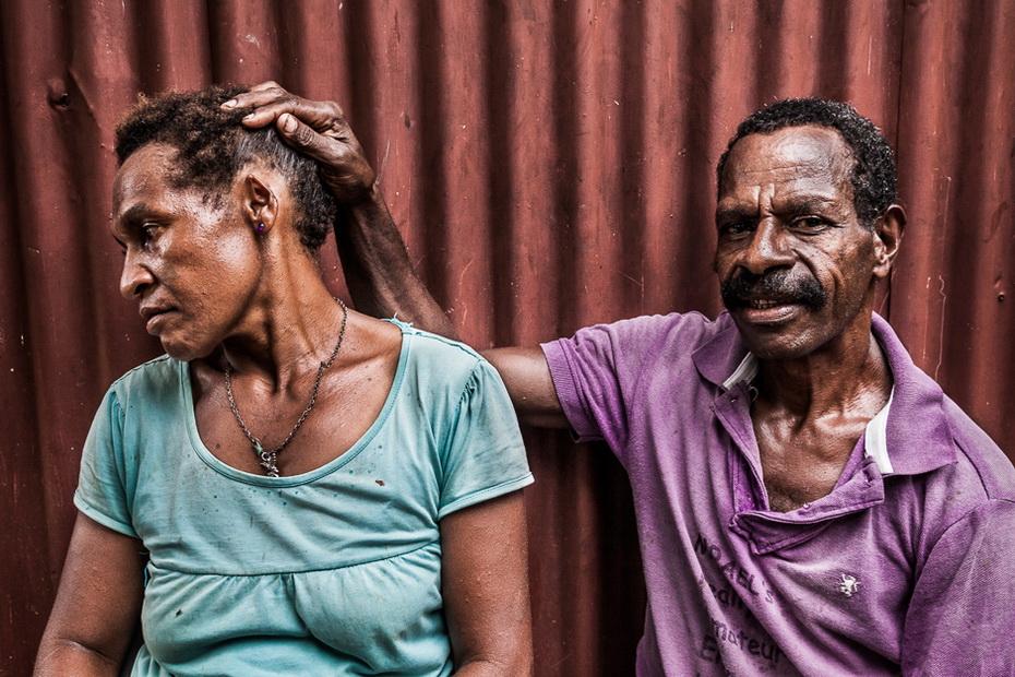Женщины истязают мужчин фото фото 204-401