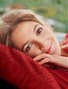 Дрю Бэрримор (Drew Barrymore) в фотосессии Картера Смита (Carter Smith) для журнала Jane (март 2007)