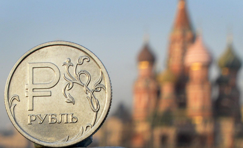 Для чиновников ЦБ напишут памятку о том, как следует говорить об укреплении рубля