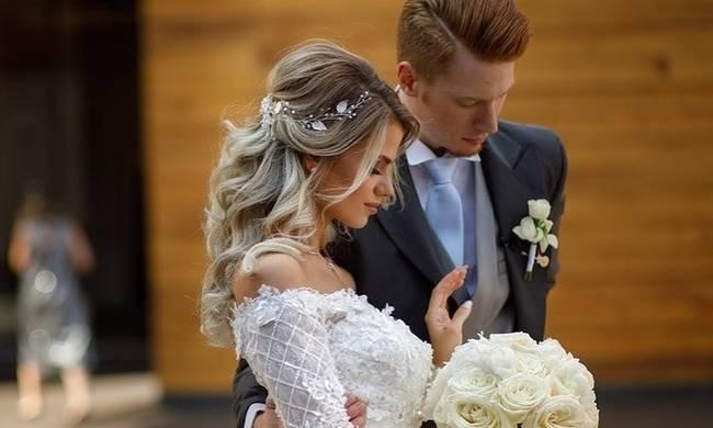 Свадьба Никиты Преснякова вылилась в чудовищный скандал
