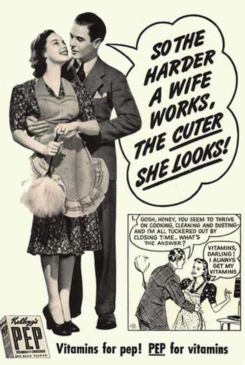 83 Best Vintage ads that would be banned today images