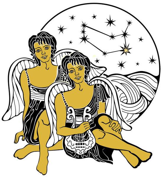 Самые добрые знаки Зодиака