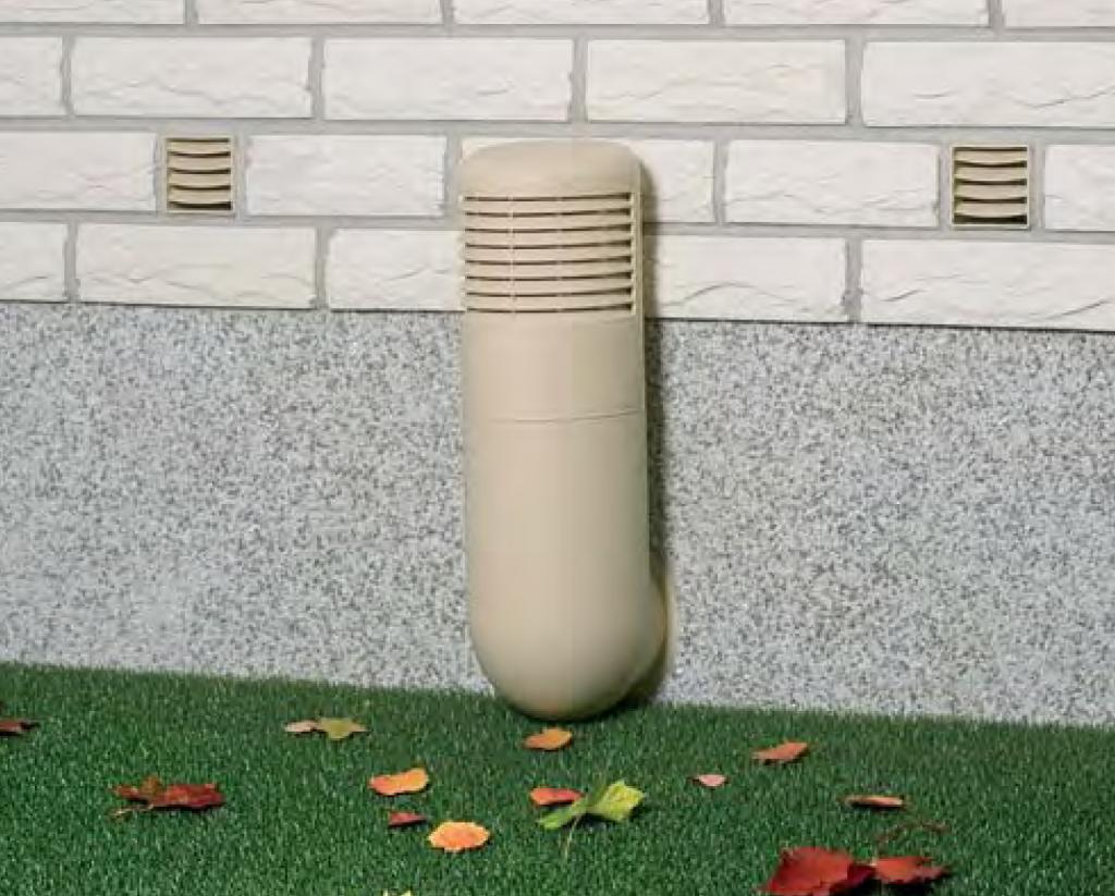 Как сделать вентиляцию в гараже в яме