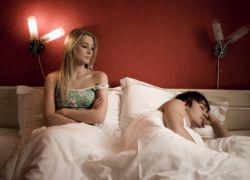 мужская психология в отношении женщин