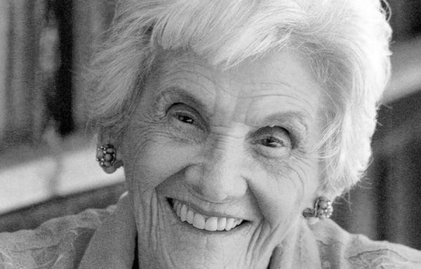 Самая пожилая актриса Голливуда Конни Сойер умерла на106-м году жизни