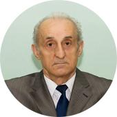 Магомед Омаров хурма вяжет