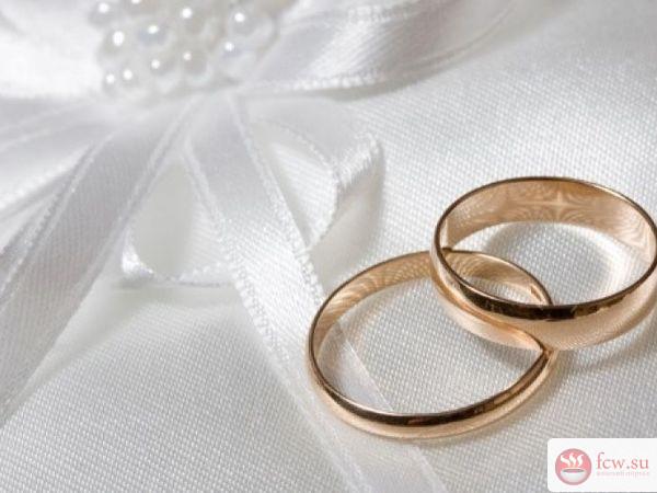 Основные этапы подготовки к свадьбе