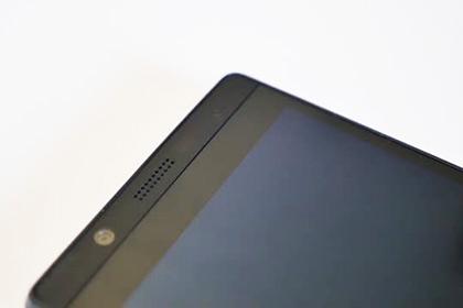 Модульный смартфон Google показали на видео