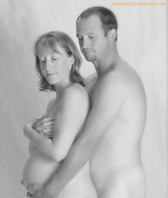 фото беременных девушек голых бесплатно