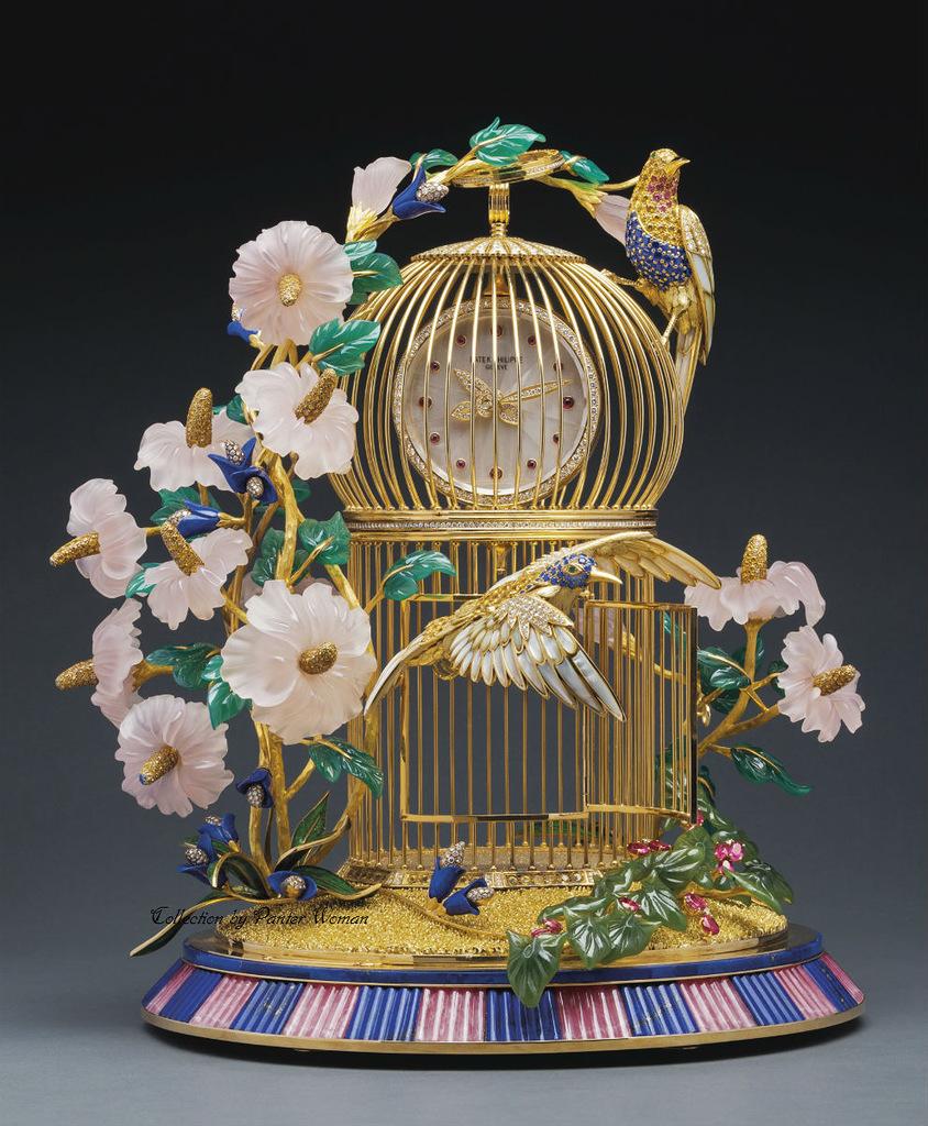 Декоративная коллекция каминных/настольных часов